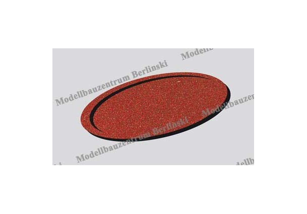 Lexanfarbe metallic rot 150ml FG Colours Sprühlack
