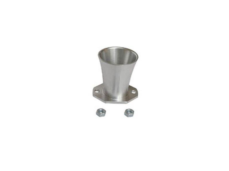Ansaugtrichter für alle RM/Zenoah/DA/DL-Motoren
