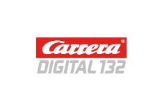 Digital 132