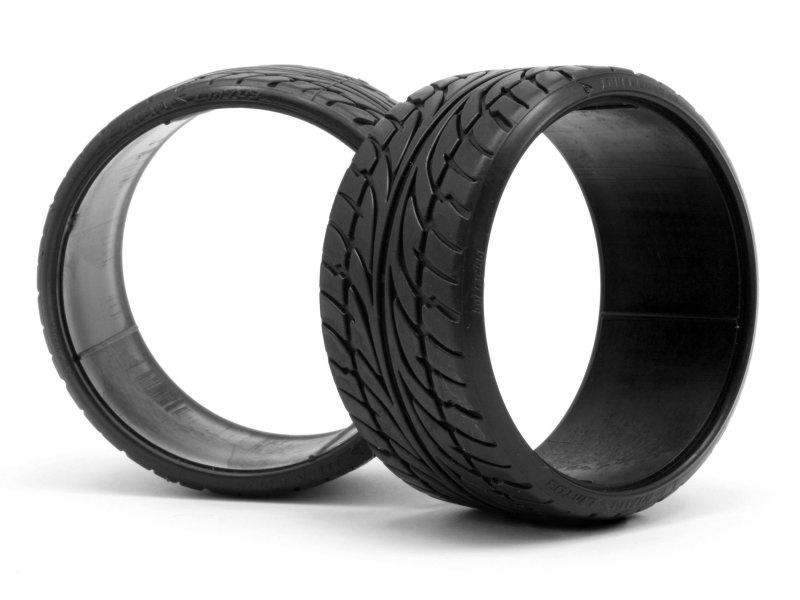 LP32 T-Drift Reifen Dunlop Le Mans LM703 (2 St)