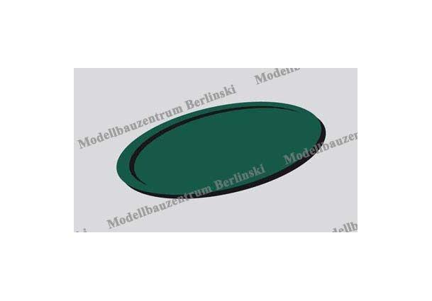 Lexanfarbe dunkelgrün 150ml FG Colours Sprühlack