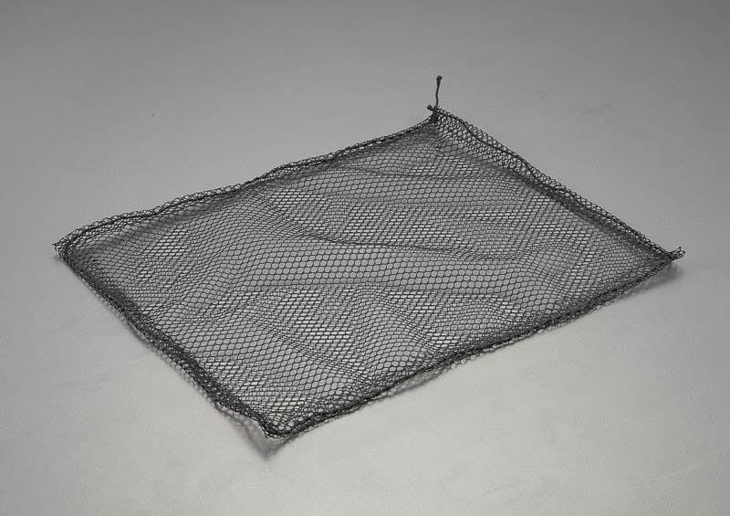 Gepäcknetz groß 330x250mm