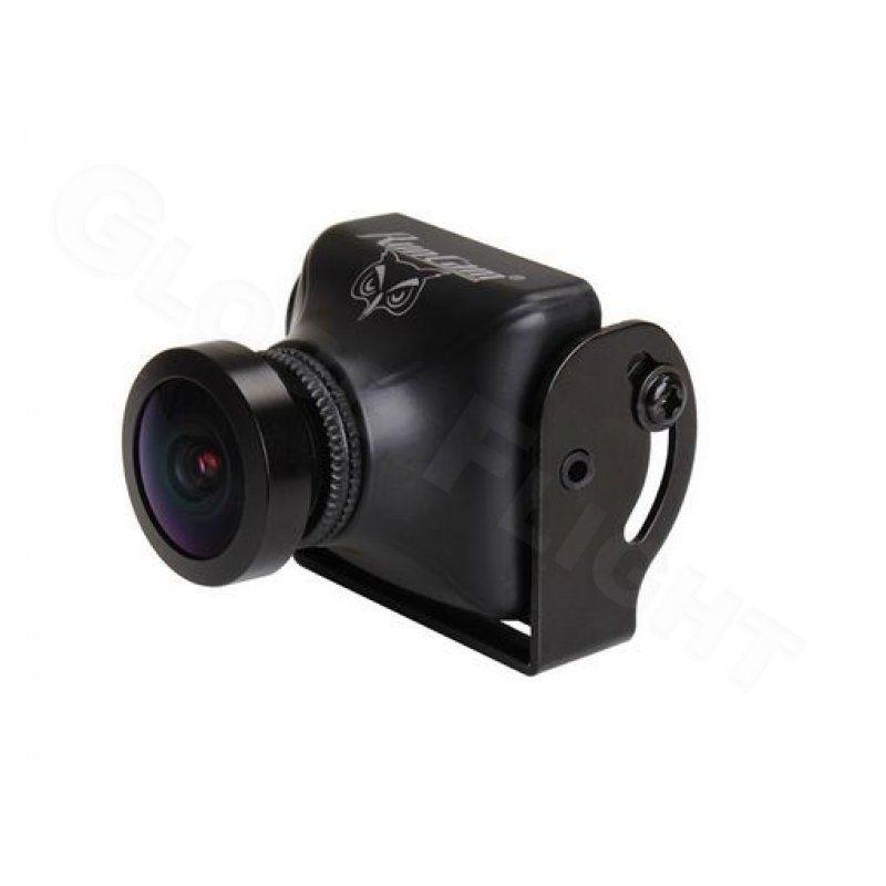Owl Plus FPV Kamera 700TVL