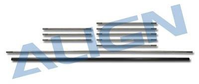 Servo Linkage Rod