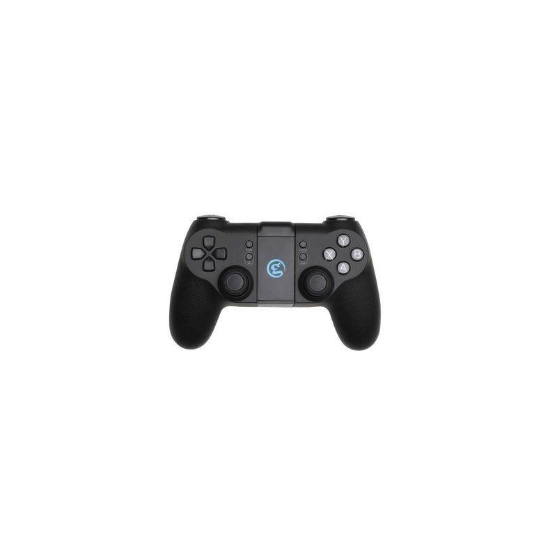 Ryze Tech Tello - GameSir T1d Controller