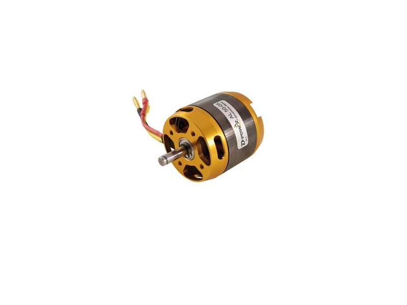 D-Power AL 50-05 Brushless Motor