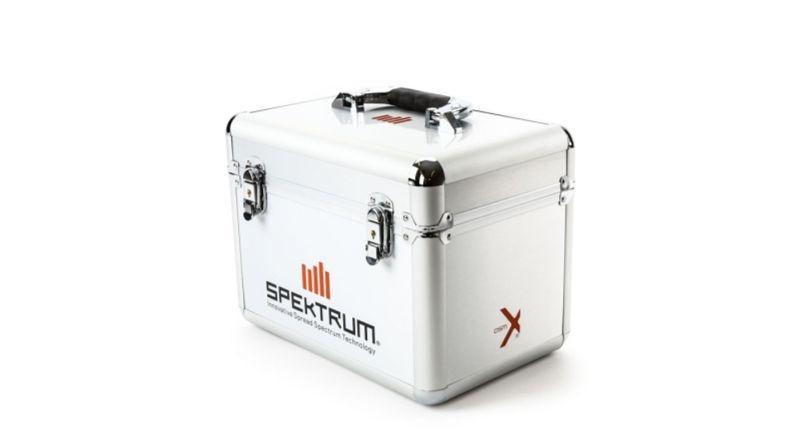Spektrum Air-Senderkoffer