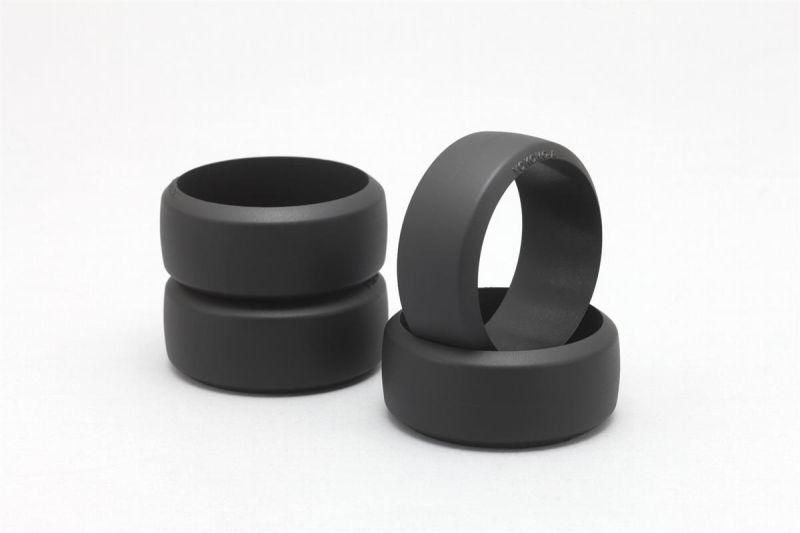 Competition Drift-Reifen DRC für Asphalt, 4 Stück