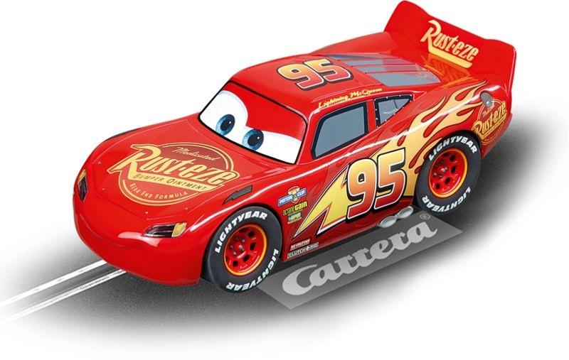 Digital 132 Disney·Pixar Cars 3 - Lightning McQueen