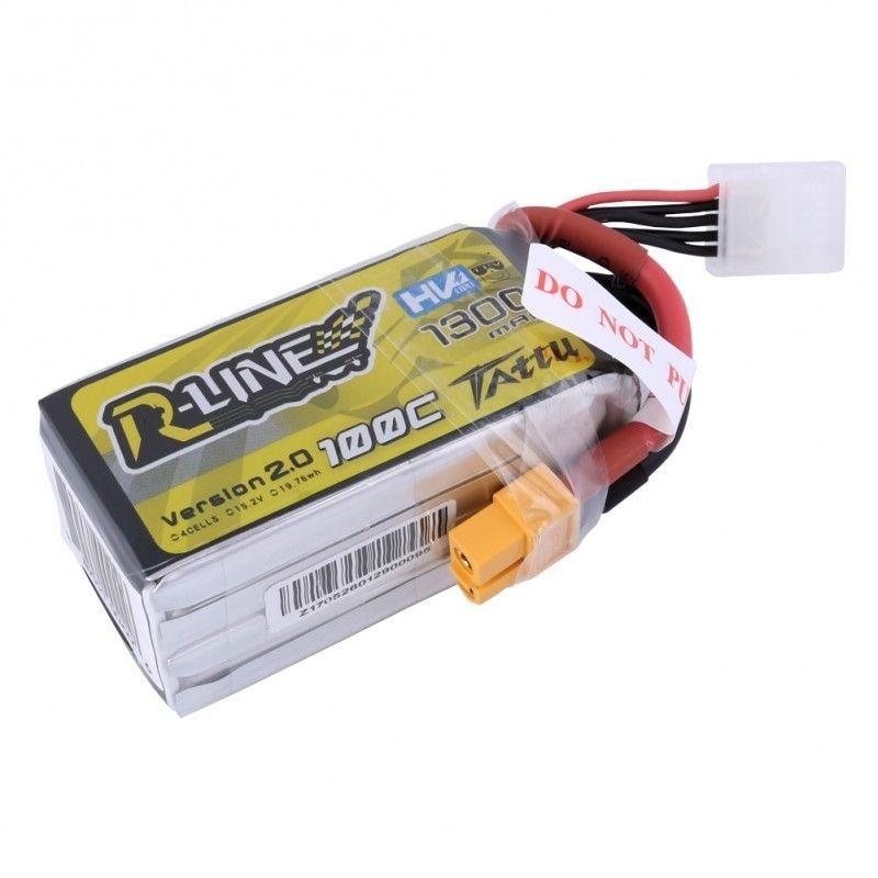 // C5514 p. ex. Neuf Aigles Pichler FliteZone batterie//pile LiPo 180-3,7 V