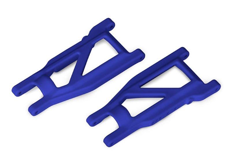 Querlenker links/recht für vorne oder hinten Rustler 4x4