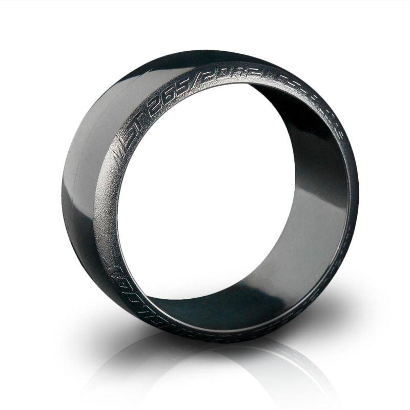 Drift Reifen 1/10 CS-R hart (4 Stück)
