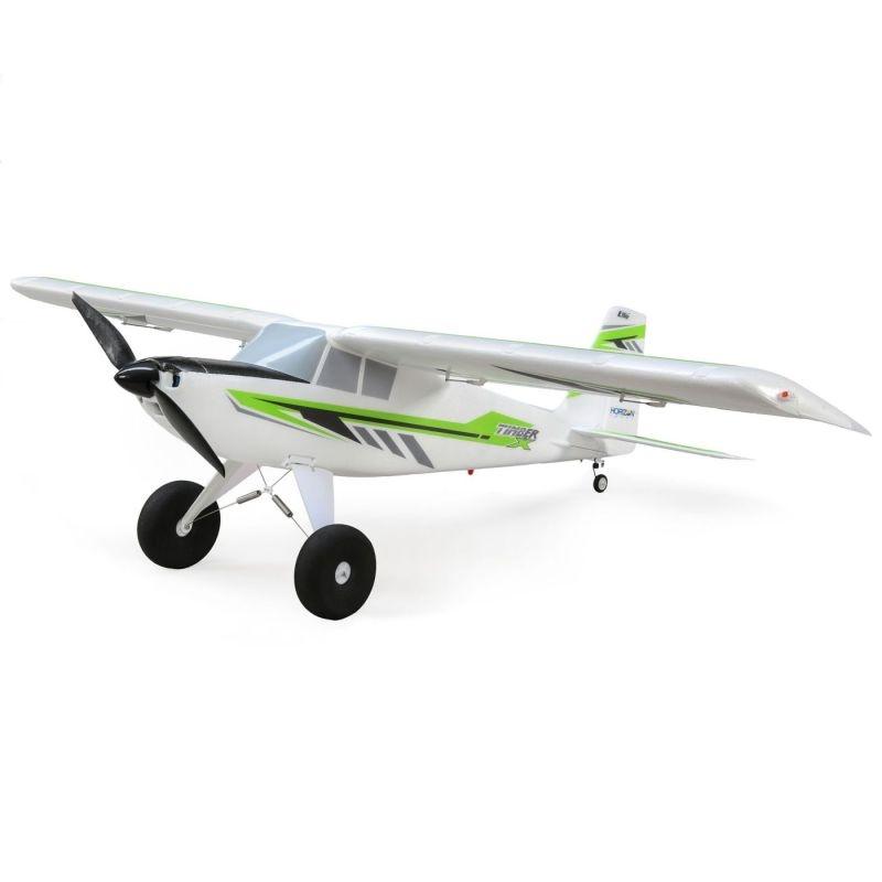 Timber X 1200mm 3D Flugmodell PNP