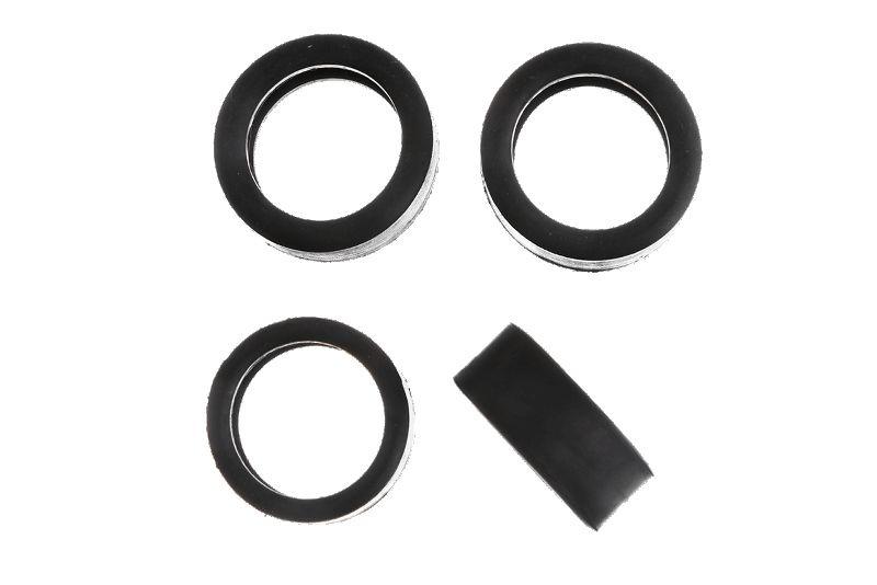 Digital 132 Reifen für 30611, 30612, 30551, 30552, 30640