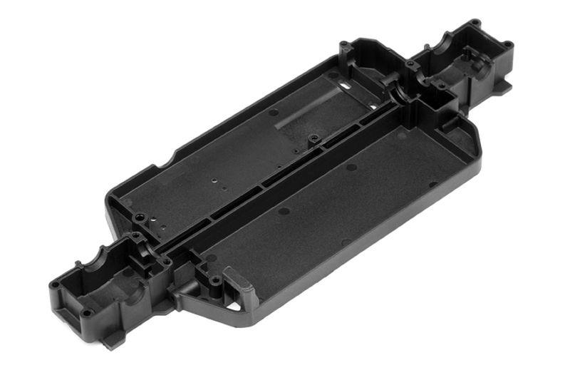 Chassis-Platte für Ion