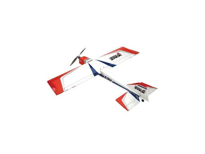 E-flite Ultra Stick 25e ARF