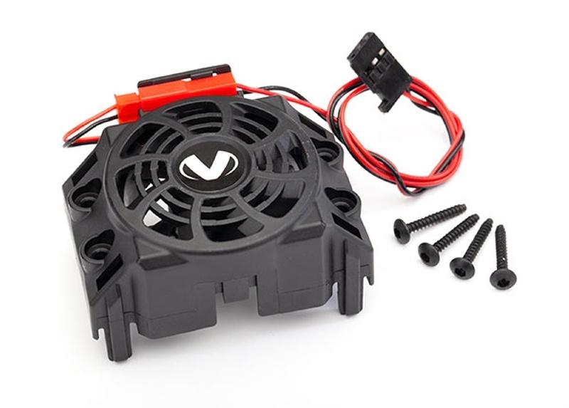 Lüfter Kit für Velineon 540XL Motor (Maxx)
