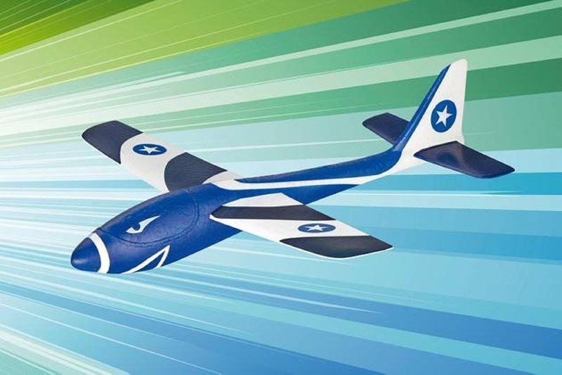 Micro Glider Air Grinder