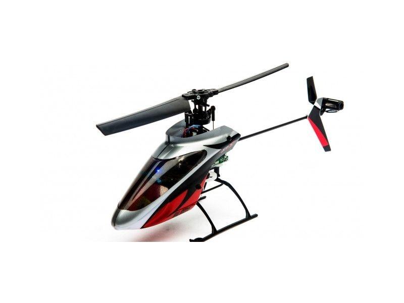 mSR S Hubschrauber RTF mit Safe Technologie