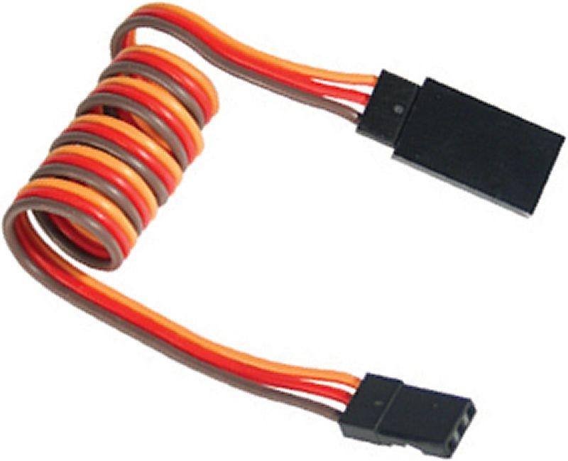 Servo Verlängerungs Kabel JR 40 cm
