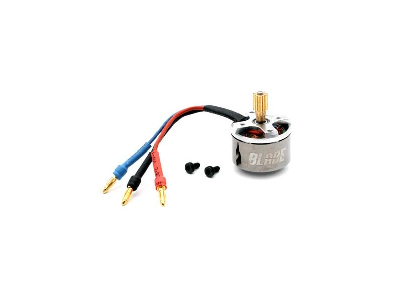 180 CFX Brushless Hauptmotor