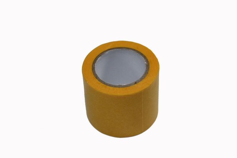 Maskierband 40mm/10m