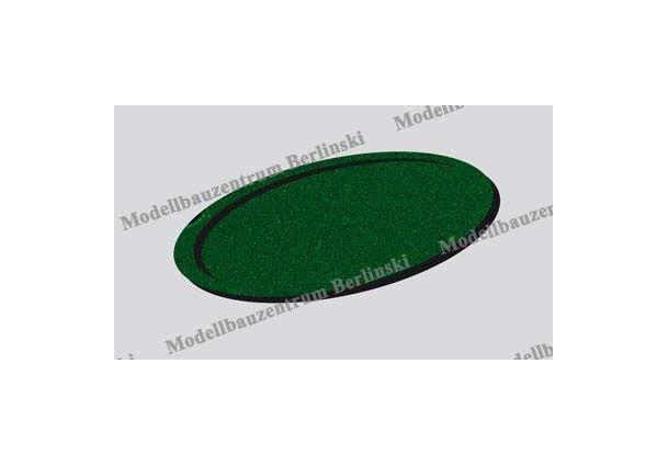 Lexanfarbe metallic grün 150ml FG Colours Sprühlack