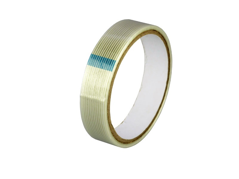 Scharnierband  20mm x 5,0m