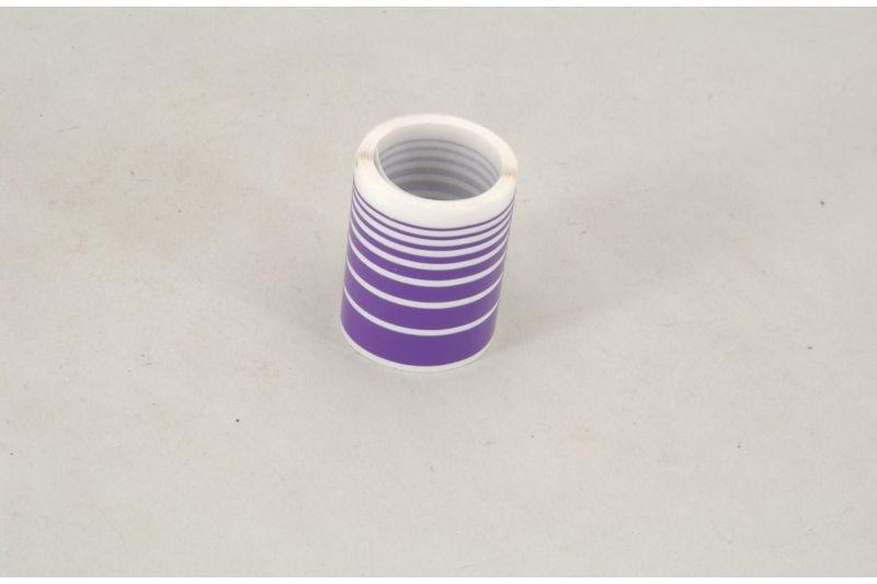 Trimline purple