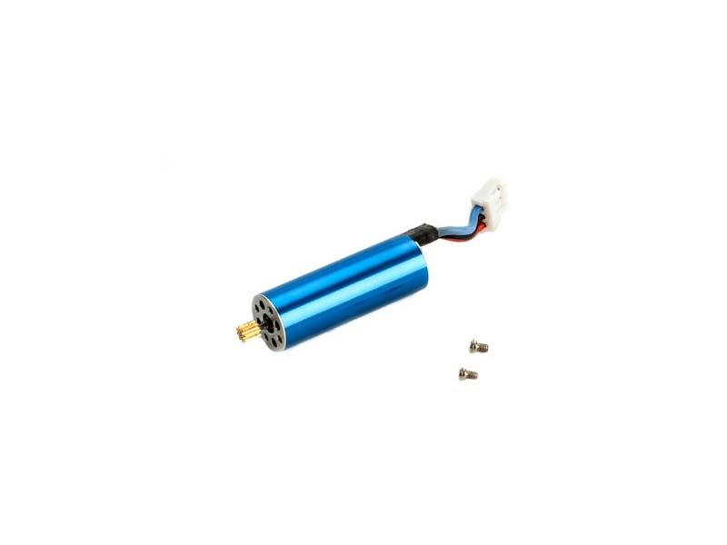 mCP X BL Brushless Hauptmotor