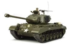RC-Tanks and Parts