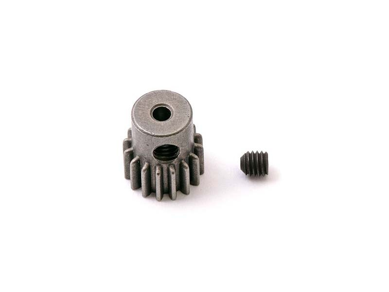 Pinion Gear (1:18), 16 Tooth