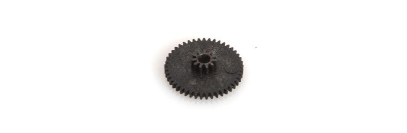 Getriebezahnrad Kunststoff (SRG-BL, BLS, BLS V2/SDX-801, 851