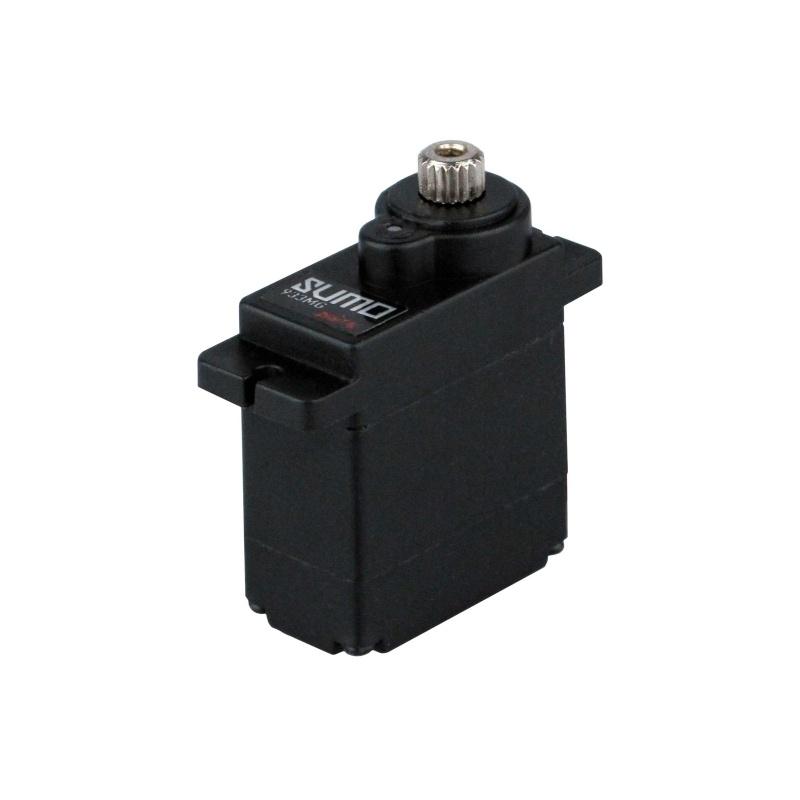 Sumo Servo 933MG Digital 3,50kg/cm 0,10s/60°