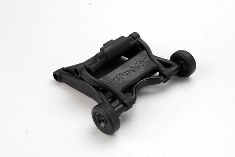 Wheelie Bar Assembly E-Maxx