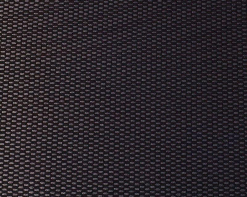ABS-Platte schwarz Carbon-Look 600x200x1,0 mm