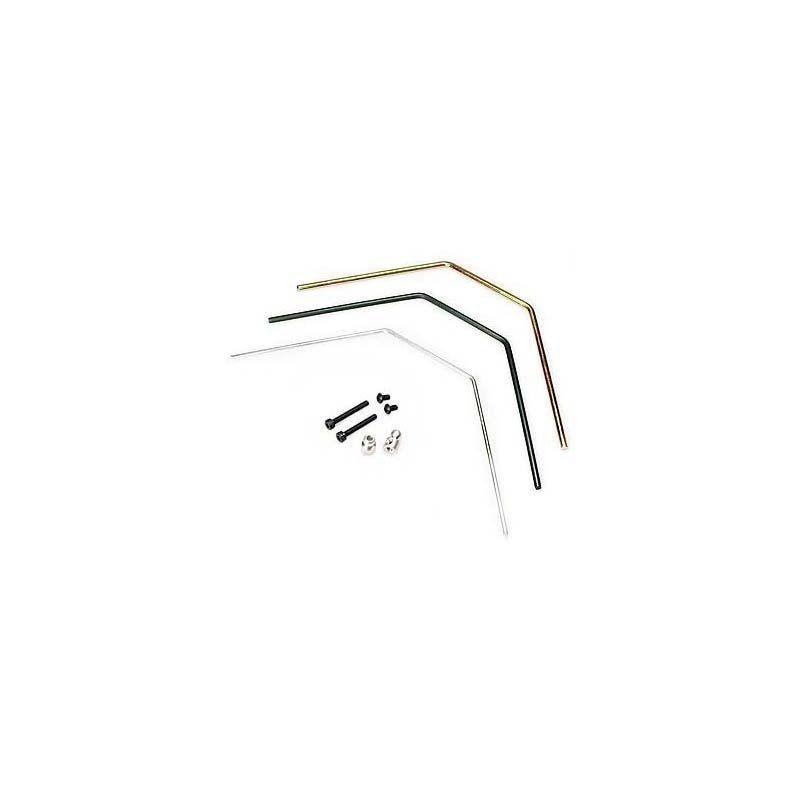 Stabilisator Set vorne für Robitronic Mantis / Protos