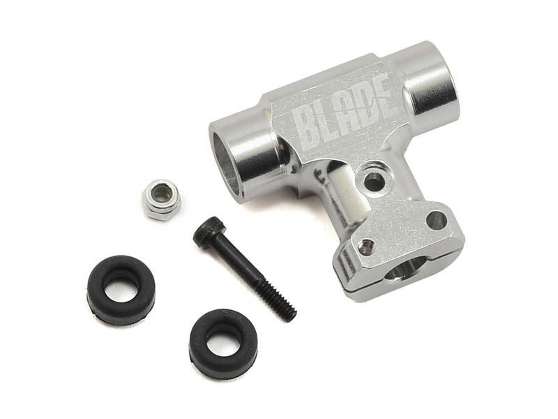 Blade Rotorkopf, Aluminium: 270 CFX