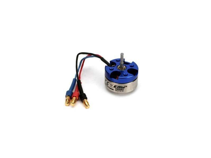 3900Kv Brushless Motor BSR