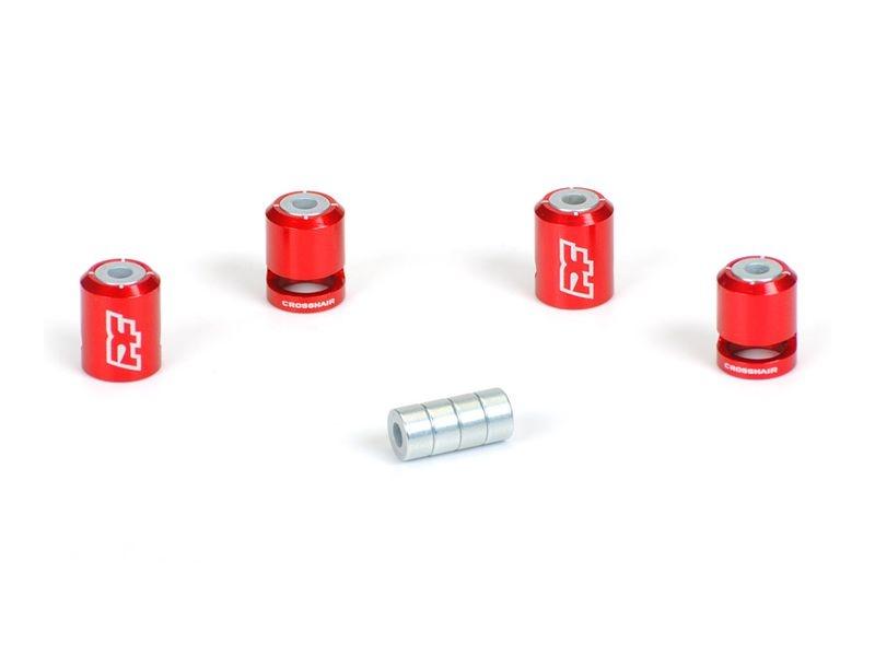 PROTOform Magnet-Karosserie-Loch-Markierungs-Werkzeug