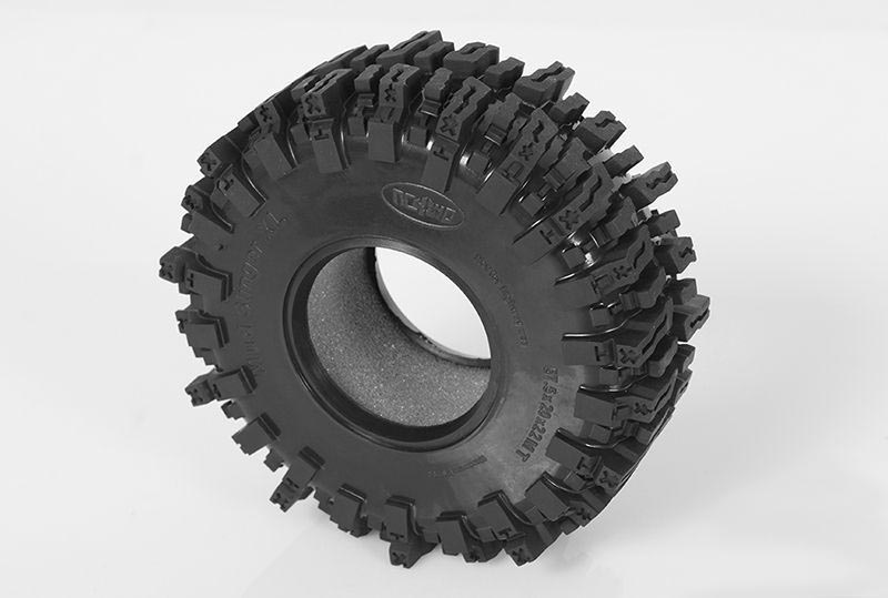 Mud Slinger 2 XL Single 2.2 Scale Reifen