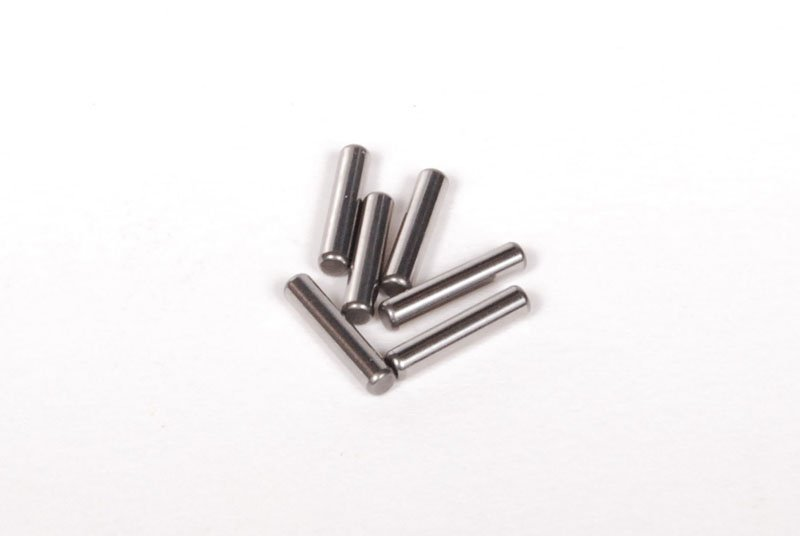 Stifte 2x10mm (6)