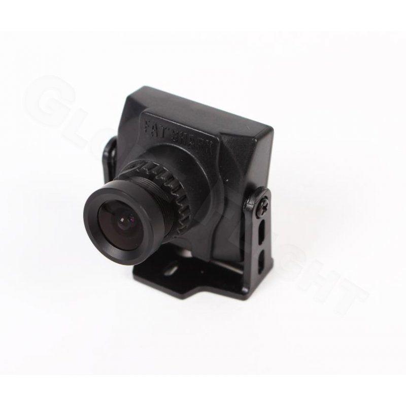 16:9 Breitbild FPV-Kamera CMOS 960TVL