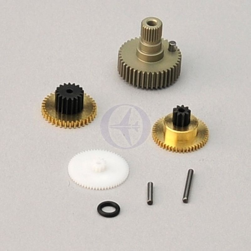 Getriebe Set /8126/8127
