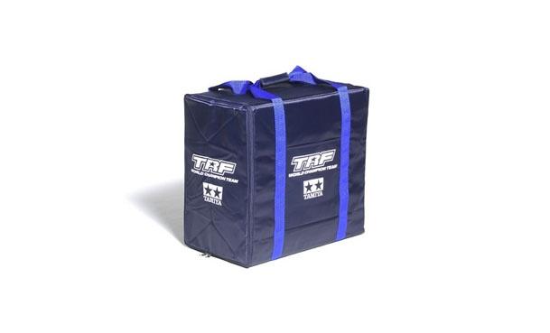 RC Pit Bag L Transporttasche