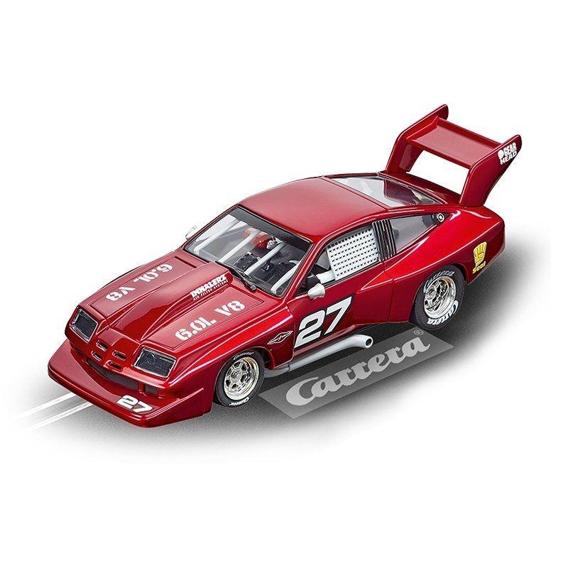 Digital 132 Chevrolet Dekon Monza No. 27