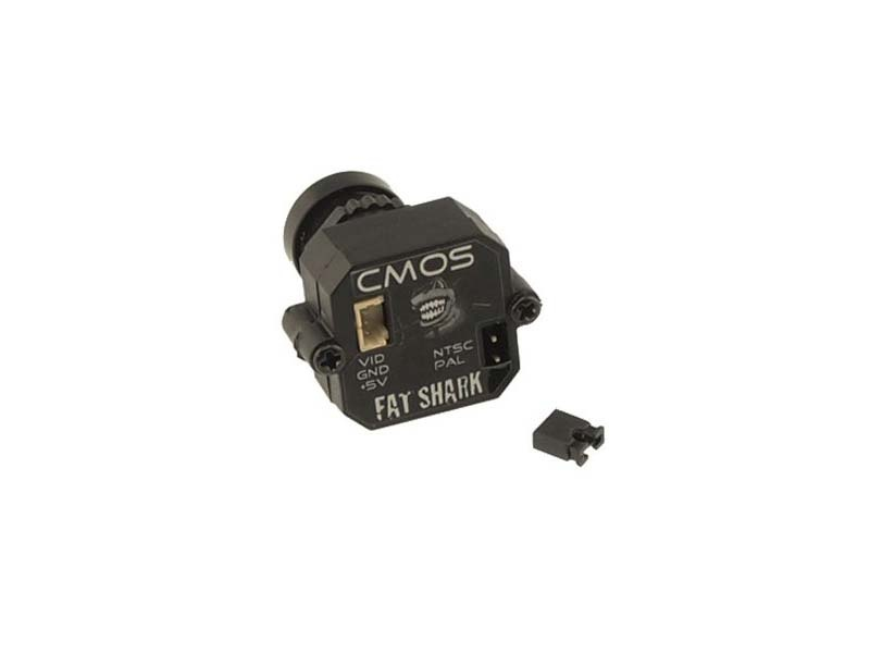 CMOS FPV-Kamera 700TVL 5V