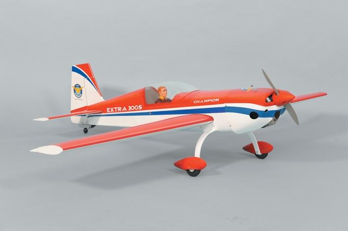 Phoenix EXTRA 300S - 145 cm