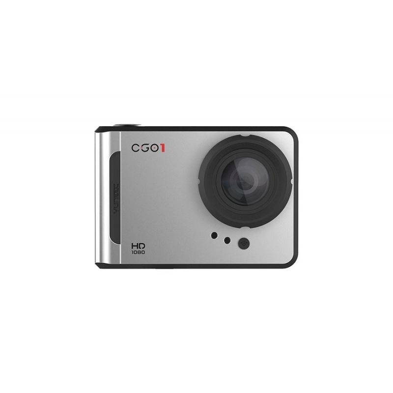 C-GO1 HD Kamera