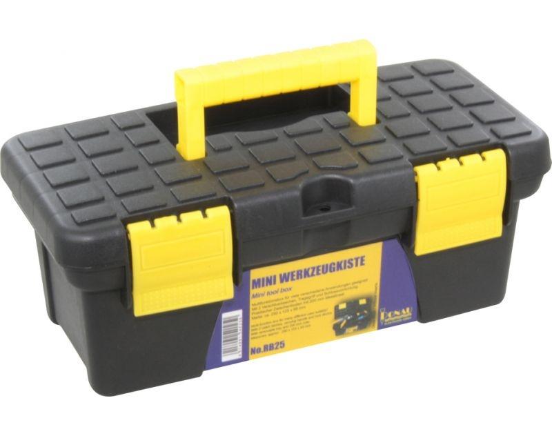 Mini Werkzeugkiste